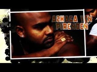 Mr Green Azhaga Yen Piranden Official Music Video