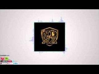 Never Dead More Alive - Dance x4 (Audio)