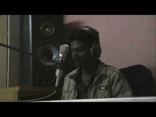 Dhilip Varman - Ithayam Vizhithten (Ithayamellam Album)