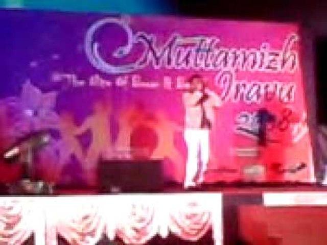 Meendum Meendum - Dhilip Varman