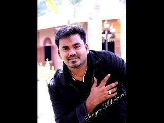 Aarariraro Naan Ingey Paada By Ipoh Ashokan