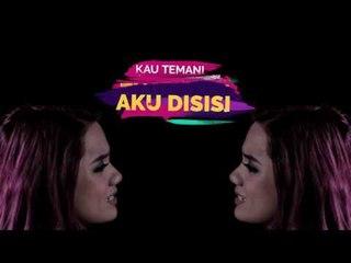 OH NO! - Syuhada Najuwa & Azwan Juperi (Official Lyric Video)
