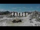 Fat Guy - Fikri Hisham | Official Music Video