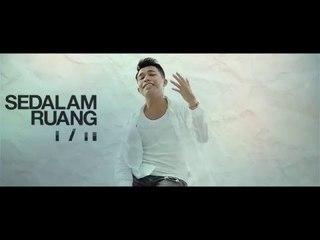 Bintang Yang Kita Tahu - Razak A'ai (Official Lyric Video)