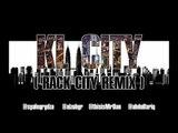 NtahSape2Ntah x Mr. Dan - KL City Doh.[Rack City Remix]