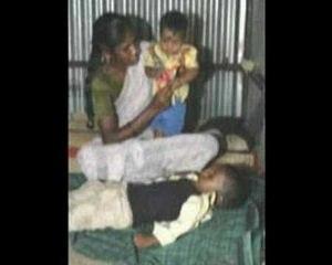 Kanavellam - Kannode Immai Sentha Bantham