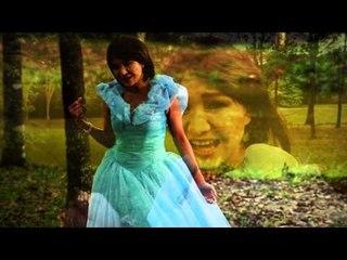 Keena Mentor - Permata (OST Its The Moment Yang Arif)