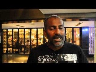 Daddy Shaq - JB Jalsa Jalsa 3