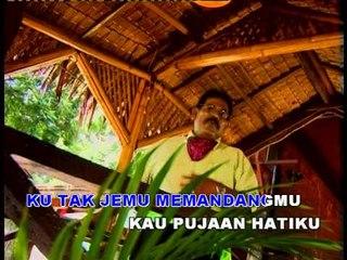 Ali Mamak - Dewi Pujaan (official)