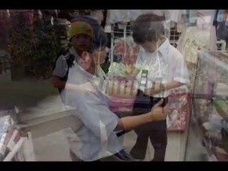 Nur Haikal Adnan - Tiada Lagi Kasihmu Ibu ( Official Video )