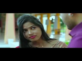 Rekkai Veesadi Official MV: Arrunaan|Sundrra|Snow Leopard Studios