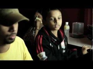 Baby - 7year old Malaysian Justin Bieber - Susendran Sivakumar