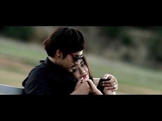 Ko Su Lu Nai Trailer