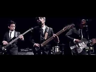 The Alif - Satu Nyawa (Video Musik Rasmi)