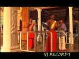 Tanggala Kaliamma - Adi Adi Urumi Adi |Urumi Melam | Kalliamma Song | HD