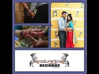 Aravind & Narmadha's Wedding Teaser - COMING SOON