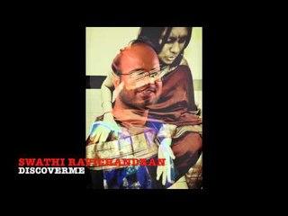 Bhairavi - DiscoverME Album 2015