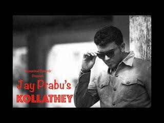 Kollathey Official Single