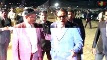 OMG - What happened to Kadar Khan