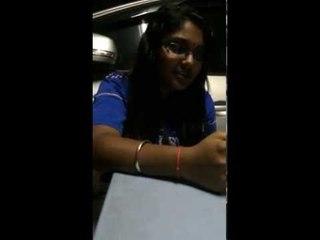 Annal Mele Panithuli Song Cover By Random Crownz A sha