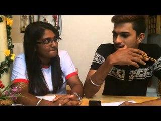 Vetti Kathai  Show By Random Crownz
