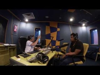 [PROMO]-Bimasakti #CintaJanganPergi Di PutraFM Radio