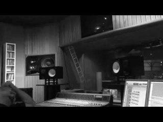 Teaser Lagu Radio- The Alif Feat Alif (Sleeq)