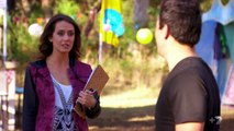 Home and Away 6579 19th December 2016 Part 2/3