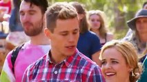 Home and Away 6580 19th December 2016 Part 3/3