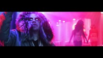 Fat Joe Remy Ma - All The Way Up ft. French Montana Infared
