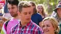 Home and Away 6580 19th December 2016 Part 3_3