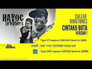 Havoc Brothers - Caller Ringtones Thirunangai and Cintaku Buta 2.0