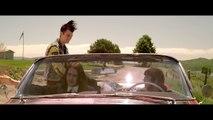Punk's Dead: SLC Punk 2 Trailer