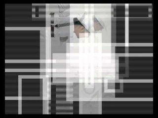 Aayirathil Orruvan - Trailer.mp4