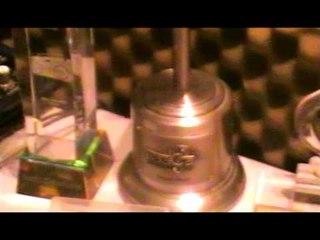 Promo Video - Vaathiyar - The Kingdom of Janmavaram (THE VILLANZ)