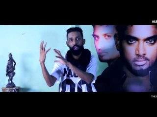 The Villanz Perusu Episode 3 - Tamil Hip Hop My Hip Hop Documentary