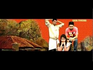 Soy - Poi Trailer