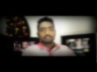 """""""Ego"""" Kollywood Special - Malaysian Indian Music Industry To The Next Level"""