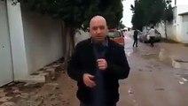 L'affaire du meurtre, jeudi dernier, de Mohamed Zouari, devant chez lui, à Sfax, continue d'être enveloppée d'un épais m