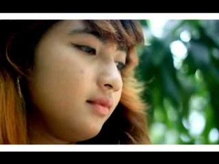 Yudika - Setangkai Bungo Duo Jambangan (Remix)