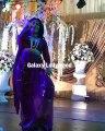 Urwa Hocane's Aunt Excellent Dance on Farhan and Urwa Wedding
