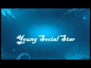 Young Social Star: Vidhai-Seed of Learning(intro)