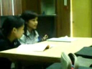 neashmc interview drama in moral class