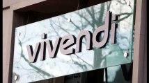 Comment Vivendi a pris 20 % de Mediaset en trois jours
