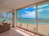 Le meilleur appartement vue mer ? Au plus près de la plage Calpe – A Vos réactions / Commentaires