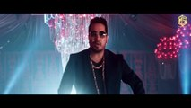 Mika Singh & Daler Mehndi ,  Sohniye - The Gorgeous Girl ,  Mika Singh Feat  Shraddha Pandit ,  New Punjabi Songs