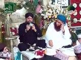 Unhe Na Dekha to Kis Kaam ki hai ye Ankhai by Alhaj Owais Raza Qadri