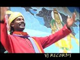 Mann Kutharae - Adi Adi Urumi Adi |Urumi Melam | Malaysia Urumi Song | HD
