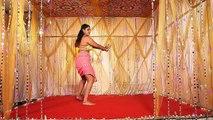 Hot Girls Dance | Very Hot And Sexy Girls Dance | mujra | Pakistani mujra Hot Girls Dance | Very Hot And Sexy Girls Danc