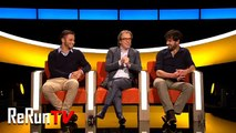 De Slimste Mens Ter Wereld - Finale Week Compilatie Met Philippe Geubels, Jan Jaap van der Wal, Herman Brusselmans